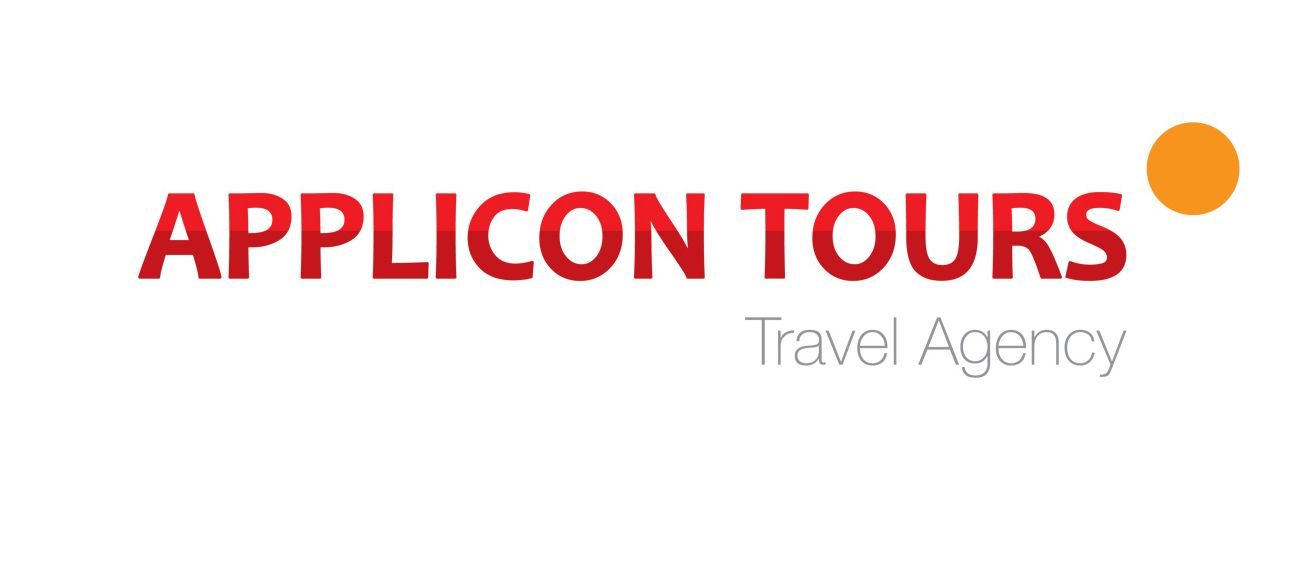 Applicon Tours