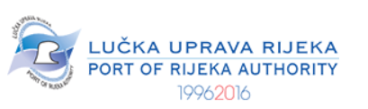 Port of Rijeka Authority