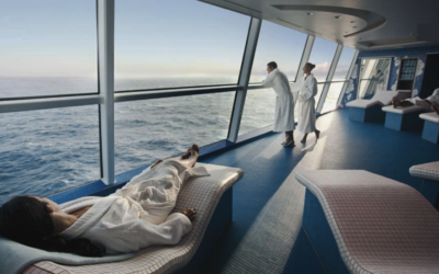 Trends that Impact the Cruise Industry