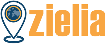Cruise Executives Rejoice over Zielia! One-Stop Shopping for Destination Information