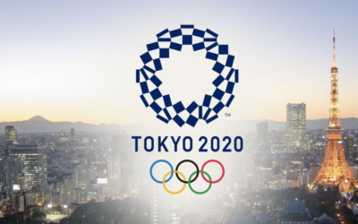 Japan Cruise Ports Invest Millions to Prepare for 2020 Olympics