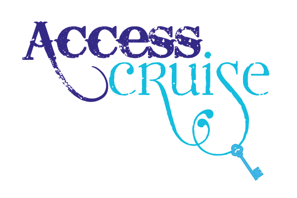 Access Cruise Inc | Cruise Marketing | Cruise Consultant