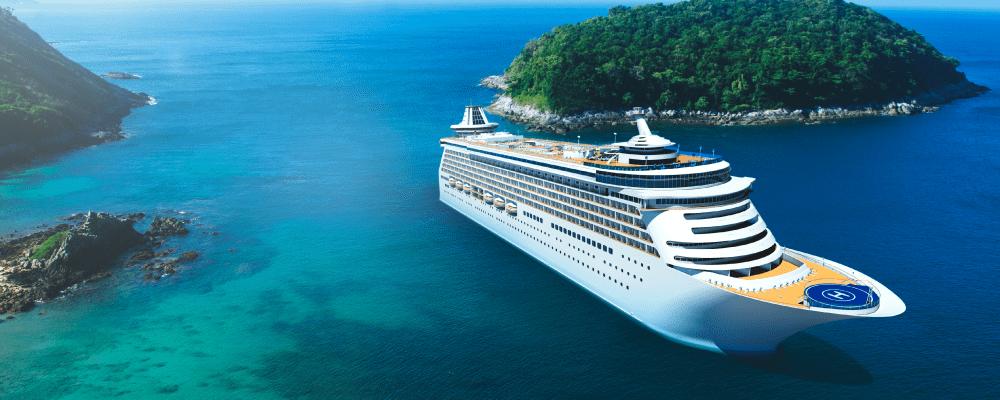 Cruise Marketing