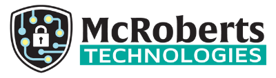 McRoberts Security Technologies