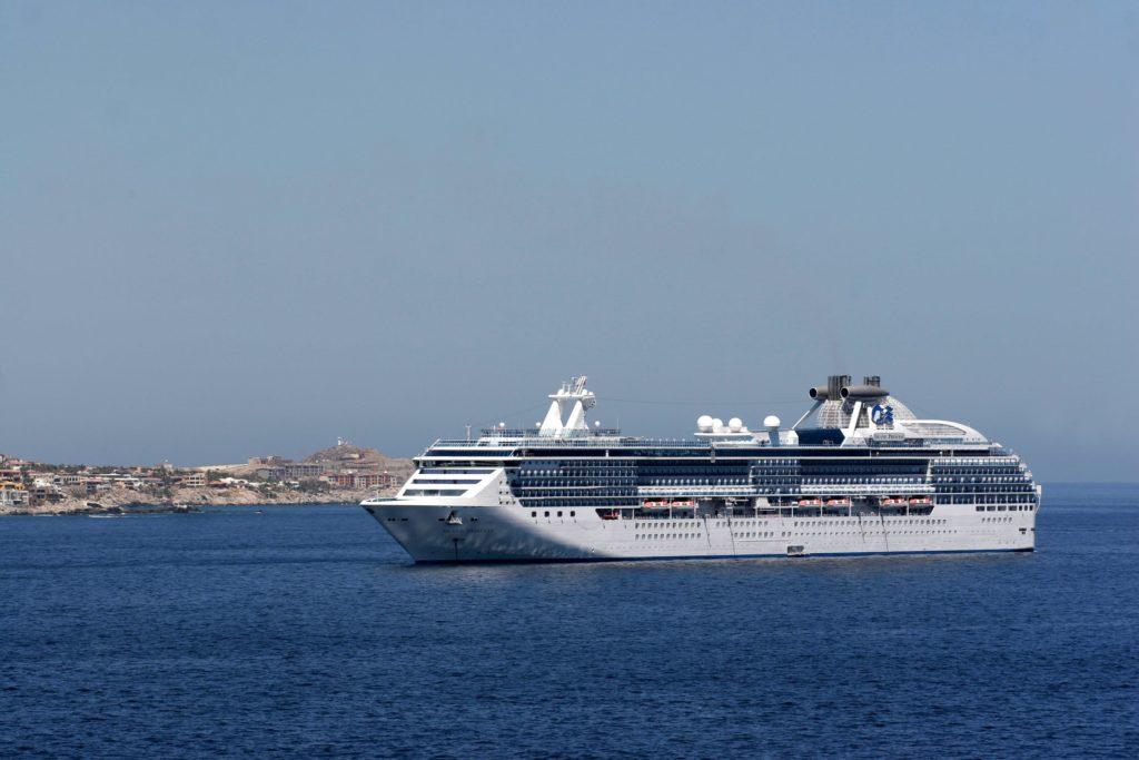 Northern Europe Cruise Market