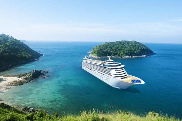 Best Cruises for 2020