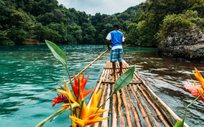 Vacation Blues Episode Eight – Jamaica