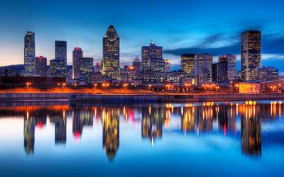 Vacation Blues Episode Six – Montréal, The City of Saints